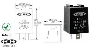 ef ef industries l cec industries ltd your global partner in lighting solutions