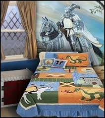 Gothic Home Decor Uk The 25 Best Medieval Bedroom Ideas On Pinterest Castle Bedroom