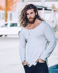 Mens Halloween Costume Ideas 13 Halloween Costumes For Guys With Beards Photos Gq