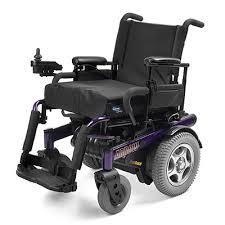 power wheelchair companies exclusive electric wheel chair