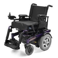 Power Chair Companies Power Wheelchair Companies Exclusive Electric Wheel Chair