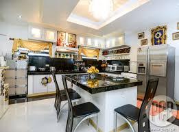 kris aquino kitchen collection 13 kitchens kris aquino richard gomez regine velasquez kc