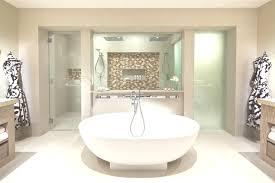 Best Bathroom Designs Bathroom Top Bathroom Designs Home Design Ideas