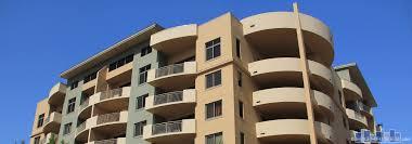 Home Design Tampa Fl Apartment Best Atrium Apartments Tampa Style Home Design Top To