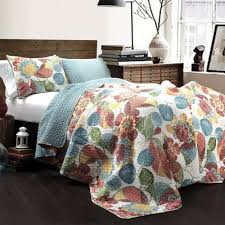 tropical bedding sets spillo caves