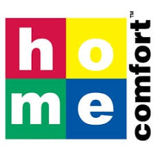 Air Comfort Services Home Comfort Services 37 Reviews Heating U0026 Air Conditioning