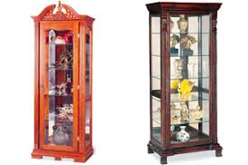 are curio cabinets out of style curio cabinet cabinet curio curio cabinets