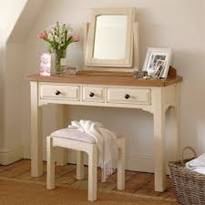 westbury painted dressing table set s132 with free delivery