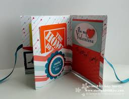 gift card book the 251 best images about cards on masculine cards