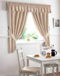 kitchen extraordinary 63 inch curtains kitchen curtain ideas