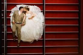 spokane wedding photographers eugene michel photography