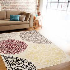 5 X 8 Area Rugs by Decor Mesmerizing Kohls Area Rugs For Chic Floor Decoration Ideas