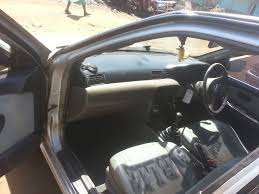 nissan sunny 1990 modified nissan sunny cars for sale in kenya on patauza