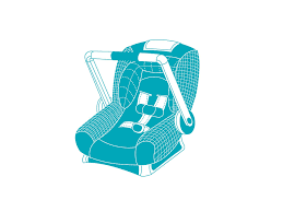 baby chairs for infants suvs with second row captain u0027s stair chair