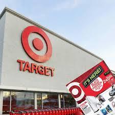 target black friday can you shop online target black friday sale now live target com
