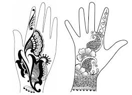 22 best tatoos images on pinterest henna mehndi mehendi and