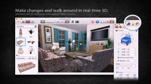 free home design software mac amazing free home design software