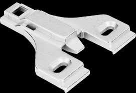 where to buy lama cabinet hinges vitus hinge mounting plates hinge mounting plates for face frame