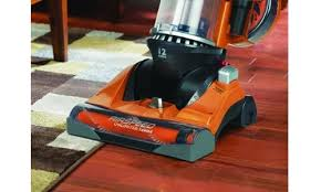 what is the best vacuum for hardwood floors and carpet