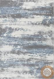 Modern Carpets And Rugs 487 Best Osta Designer Carpets And Rugs Machine Woven Images On