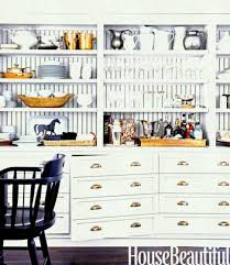 open cabinets kitchen ideas diy kitchen ideas beautiful clever storage for small kitchens of