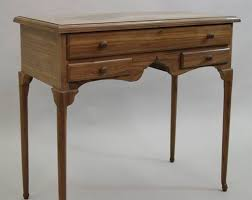 bespoke furniture restoration using traditional cabinet making whether it is your own design or piece copied or inspired by an existing piece of furniture kuristo will work with you to design and create the perfect