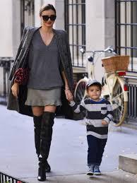 Miranda Kerr Home Decor by Get The Look Miranda Kerr U0027s New York City Stella Mccartney Double