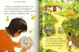 Stories From Around The World Illustrated Stories From Around The World At Usborne Children S Books