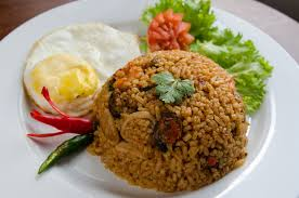 cara membuat nasi goreng ayam dalam bahasa inggris cara membuat nasi goreng enak dan gurih jurnal media indonesia