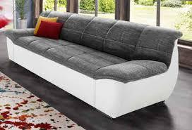 sofa 3 sitzer leder 3 sitzer sofa kaufen dreisitzer sofa otto