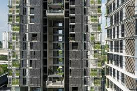kent vale faculty housing mkpl architects pte ltd location