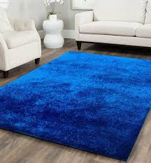 Blue Area Rugs Best Of Royal Blue Area Rug 46 Photos Home Improvement