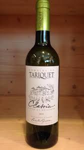 vin chambre d amour vin chambre damour moelleux et trs bon vin melbec trs vin