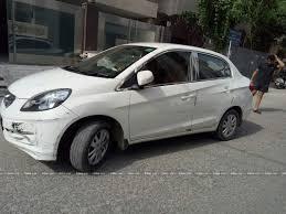 used lexus suv in delhi used honda amaze s mt diesel in new delhi 2014 model india at