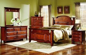 bedroom queen bedroom sets kids beds for girls bunk beds with