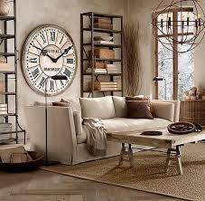 rustic livingroom rustic living room decor unique rustic living room ideas