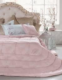 blumarine piumoni blumarine home collection bridgette trapunta matrimoniale best