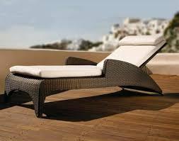 chaise patio furniture