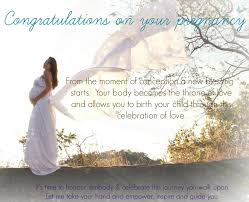 Mother Blessing Invitation Blessingway Invitation Ideas The Complete Blessingway Round Up