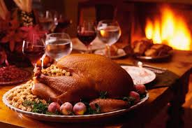 thanksgiving anecdotes turkey wine pairing for your thanksgiving dinner 2012 naturally