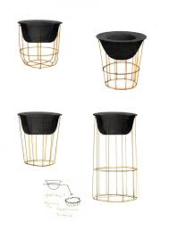 iina vuorivirta u0027s planter for ikea ps ikea today