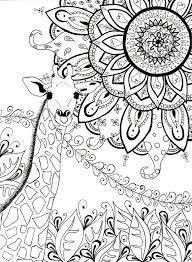 les 25 meilleures idées de la catégorie art thérapie sur pinterest