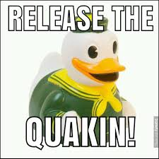 Oregon Ducks Meme - oregon ducks football meme album on imgur