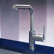 houzz kitchen faucets kitchen faucets contemporary kitchen faucet pull best