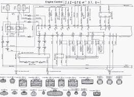 1jz wiring diagram download wiring diagram