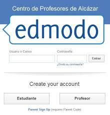 tutorial edmodo profesor https todaysmeet com teachers set flipped classrooms review