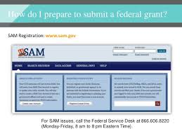 federal service help desk grant opportunities from the institute of museum and library services