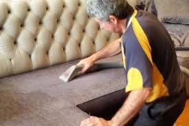 Upholstery Cleaning Bendigo Cleaning Services