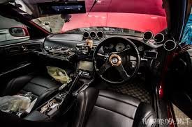 S14 Interior Mods Pin By Ed Hanson On Nissan Pinterest Nissan Nissan Silvia And