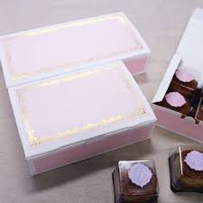 get cheap pink bakery boxes wholesale aliexpress